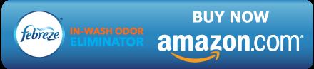 buy-now-febreze-in-wash-odor-eliminator-amazon