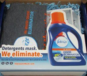 laundry odors febreze in wash odor eliminator