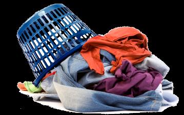febreze wrinkle free clothes
