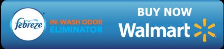 buy-now-febreze-in-wash-odor-eliminator-walmart