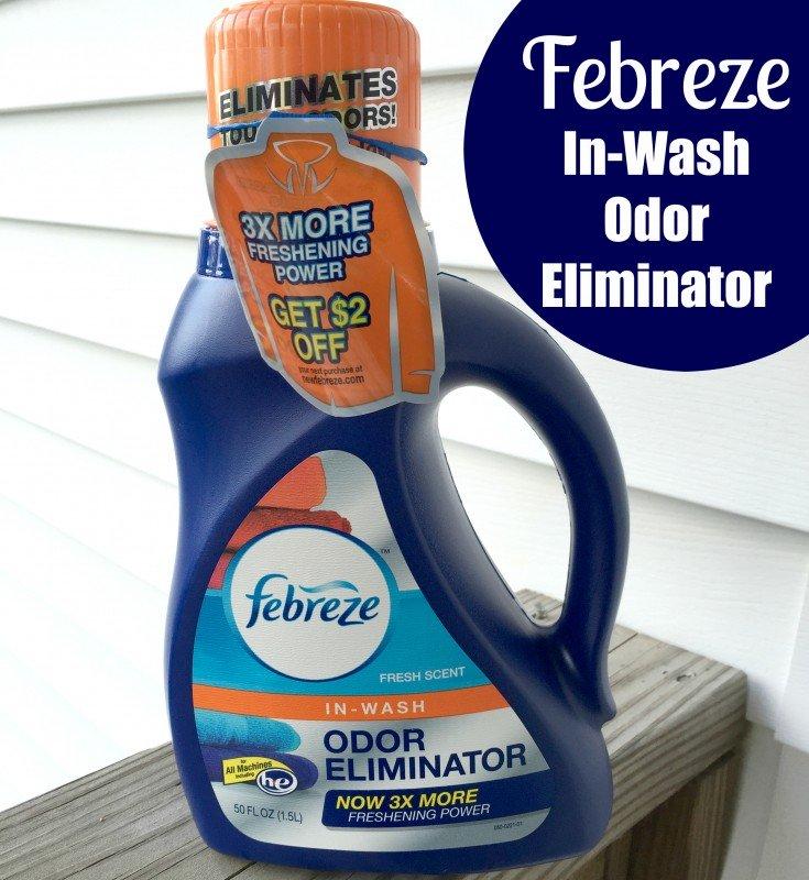 Febreze Carpet Odor Eliminator Msds Nrtradiant
