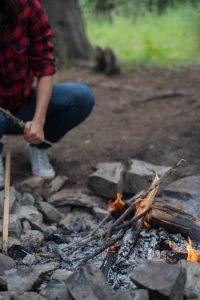 camping clothes febreze in wash odor eliminator