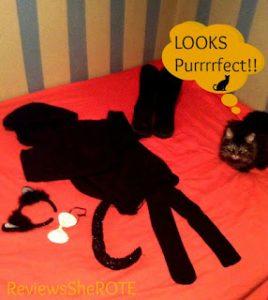 smelly costumes febreze in wash odor eliminator
